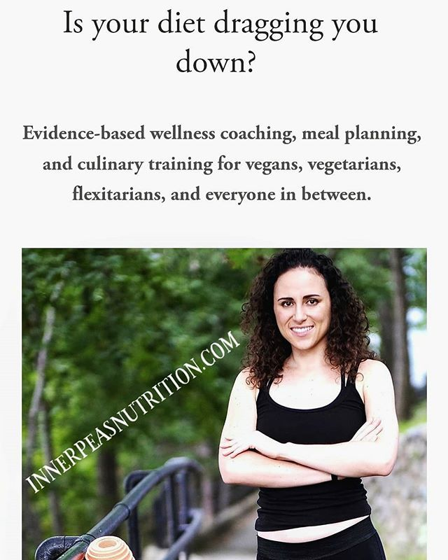 Work with me! On-demand, virtual, secure, affordable...wellbeing support at your fingertips from a real live Registered Dietitian/Personal Trainer!  #plantbaseddietitian #registereddietitian  #foodie #cambridgefoodies #bostonfoodies #eatwell #mindfuleating #selflove #selfcompassion #ahimsa #cleaneating #diseaseprevention #nutritioncoach #stresseating #appetite #relax #vegan #nobodyisperfect #loveyourbody #veganhealth #healthyvegan #plantbased #plantpowered