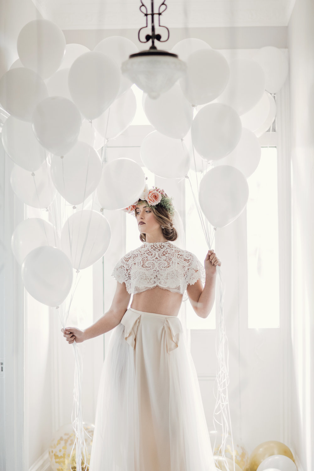 Jessica Rose Photography_Vintage Bride Shoot_134.jpg