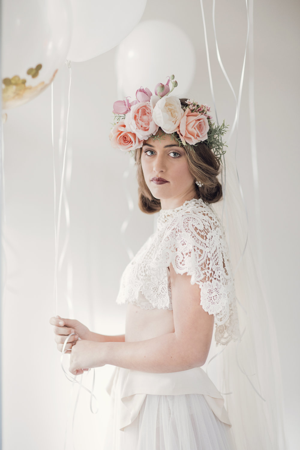 Jessica Rose Photography_Vintage Bride Shoot_125.jpg