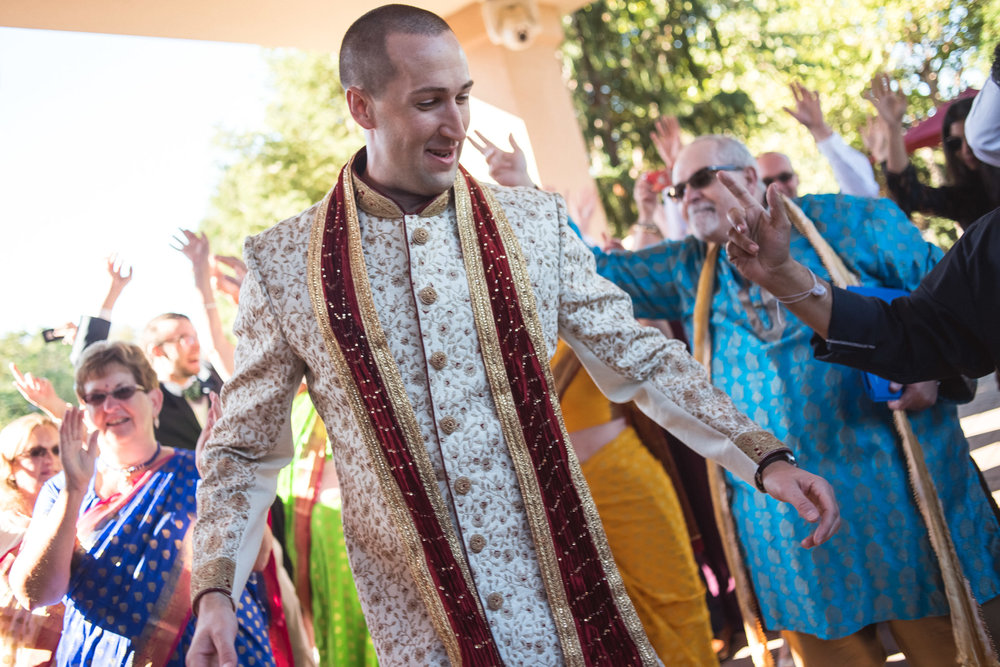 indian-wedding-at-the-imperia-nj.jpg