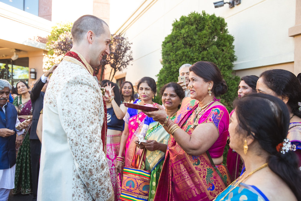 indian-wedding-photographers-new-jersey.jpg