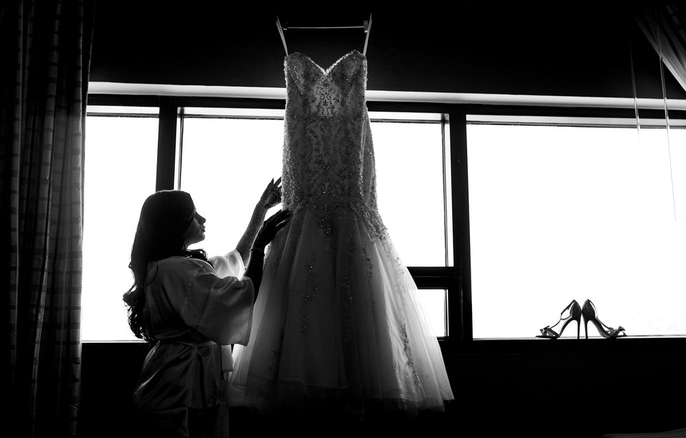 creative-nj-wedding-photographer.jpg