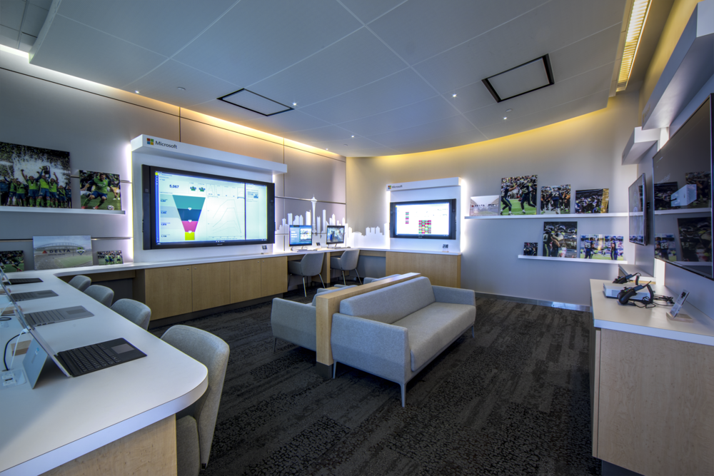 Delta Sky Lounge_imagicorps (4).png