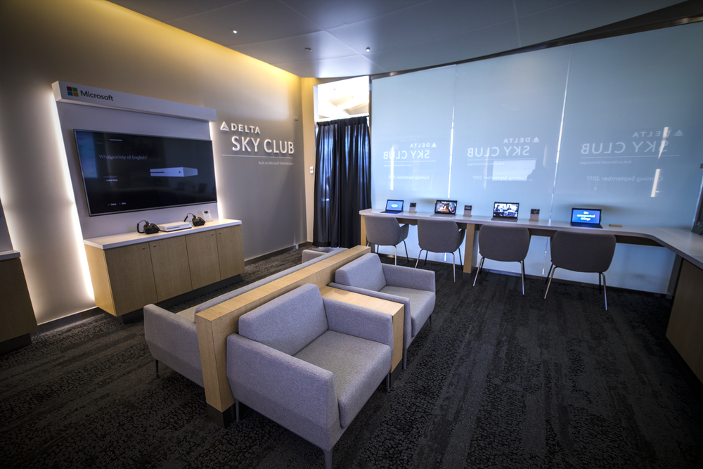 Delta Sky Lounge_imagicorps (5).png