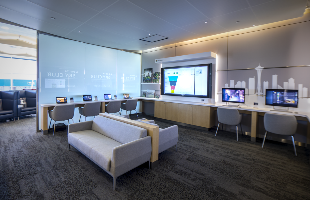 Delta Sky Lounge_imagicorps (2).png