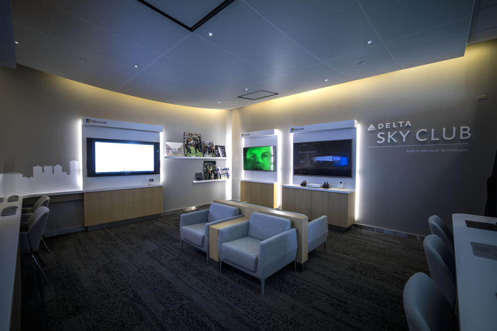Delta Sky Lounge_imagicorps (1).png