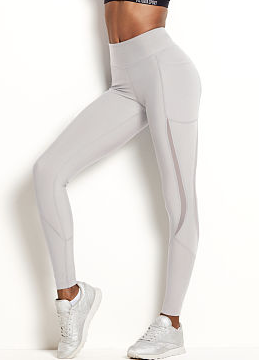TOTAL KNOCKOUT BY VICTORIA SPORT TIGHT
