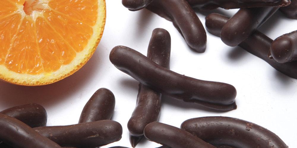 OrangeMain1.jpg