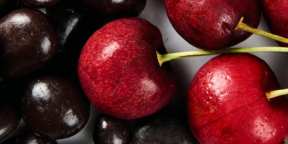 CherryDL.jpg
