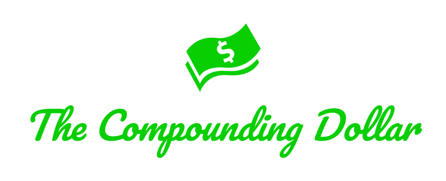 The Compounding Dollar