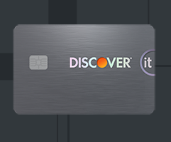 Discover It.PNG