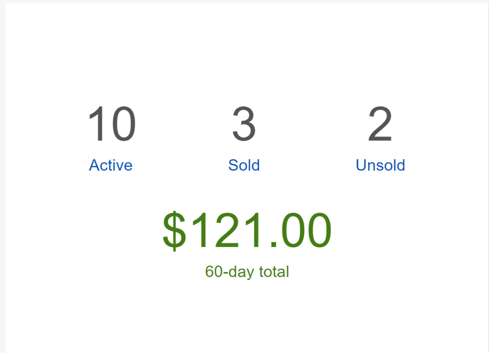 Ebay month 2 screenshot.PNG