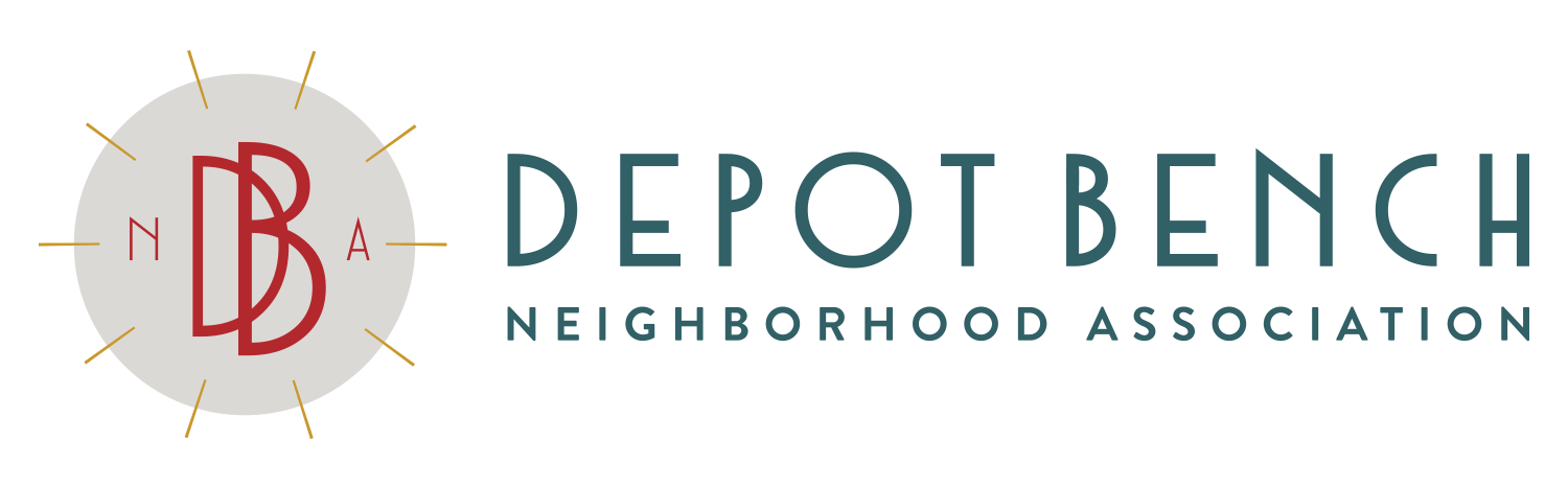 Depot Bench Neighborhood Association