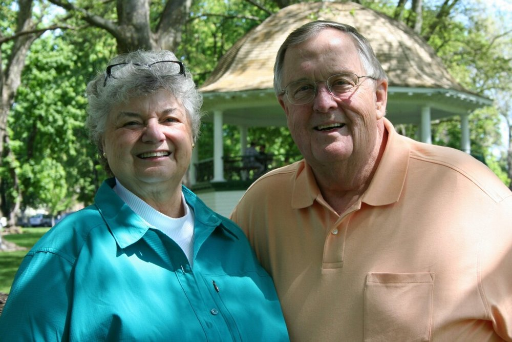Photo_Chuck and Polly Hedemark.jpg
