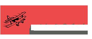 AirOshi_Logo-red_.png