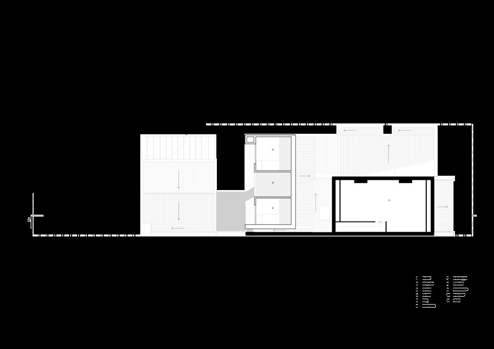 JB_2 attic.png