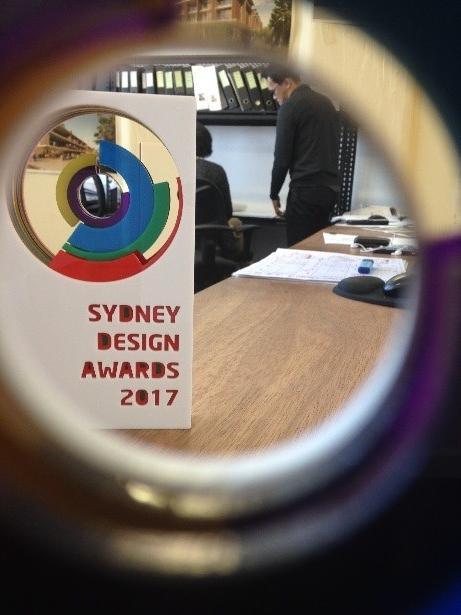 Sydney Design Awards.jpg