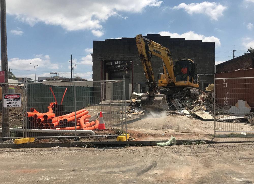 Demolition_01