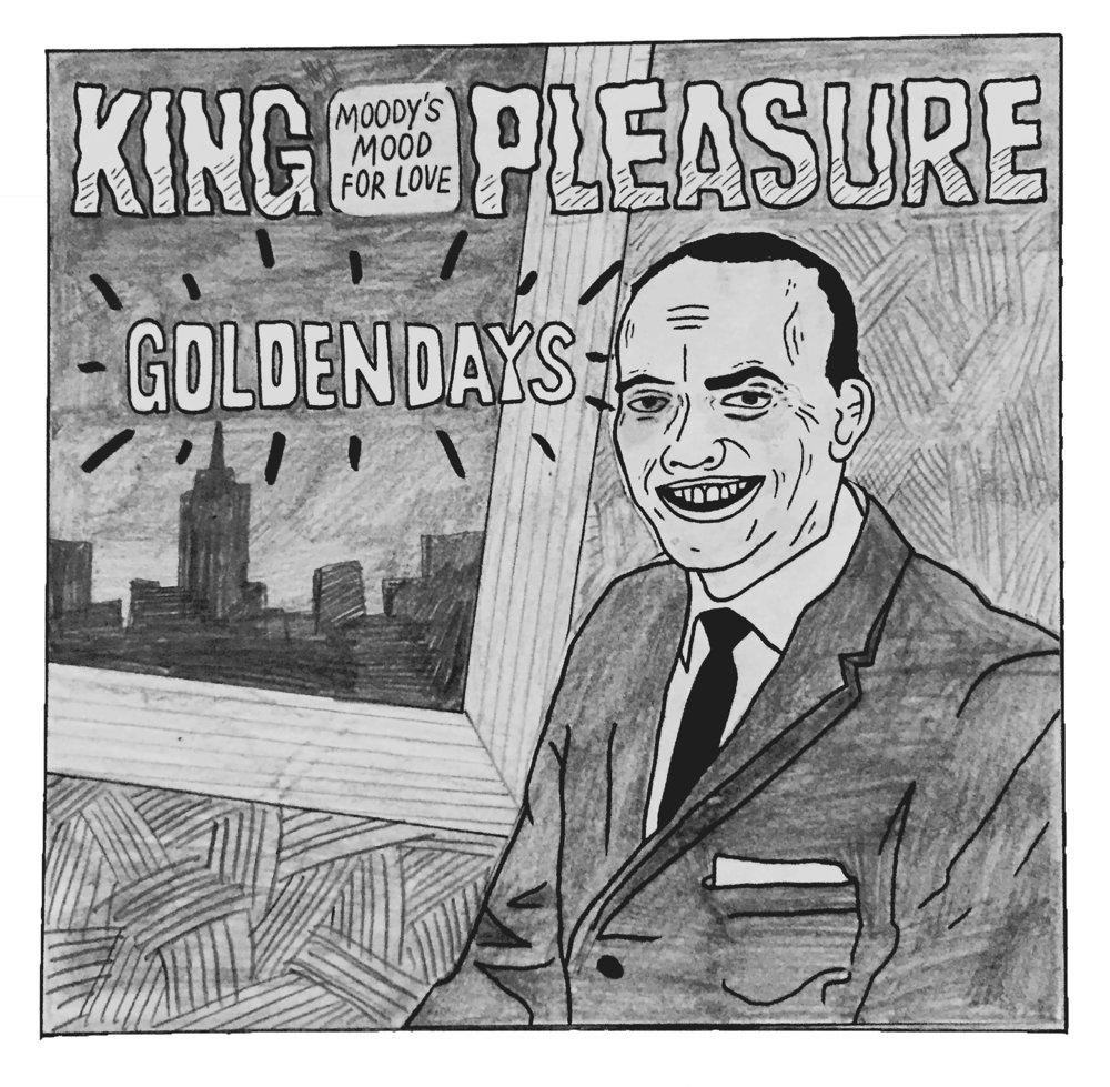 king p (1).jpg