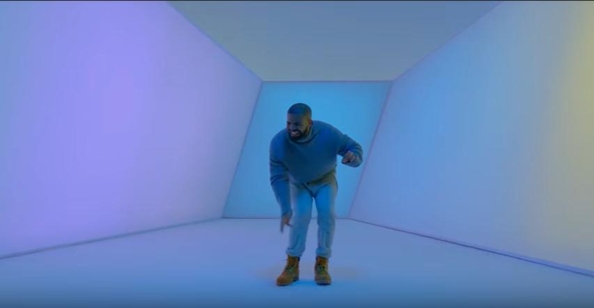 Drake_Hotline Bling.jpg