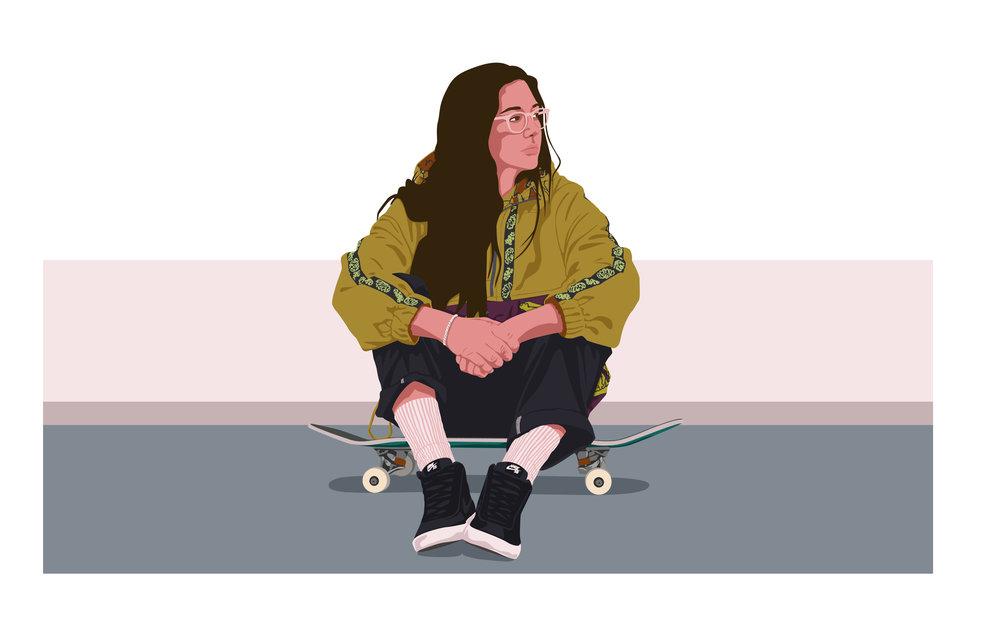 Rachelle Vinberg.jpg