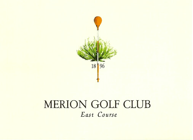 Merion_Golf_Club_Score_Card.png