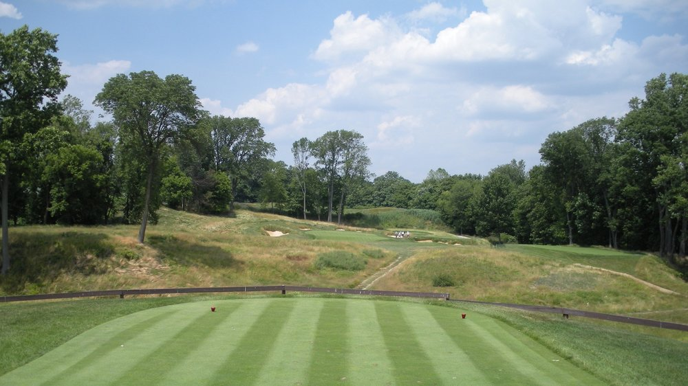 Merion-Golf-Club-East-Hole-17.jpg