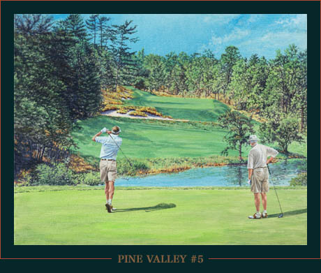 Pine_Valley_5_Large.jpg