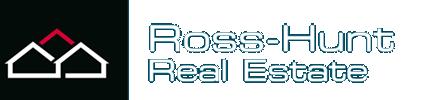 Ross-Hunt Real Estate