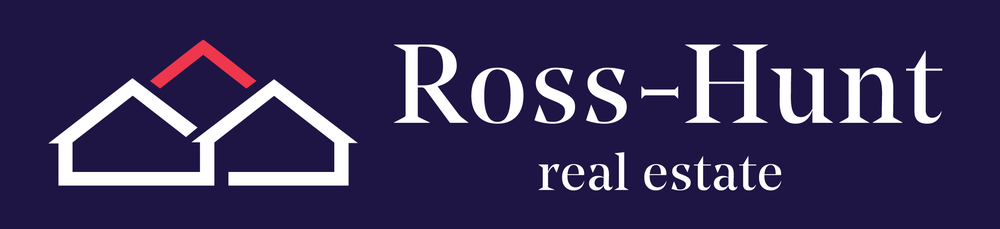 Ross-Hunt Real Estate