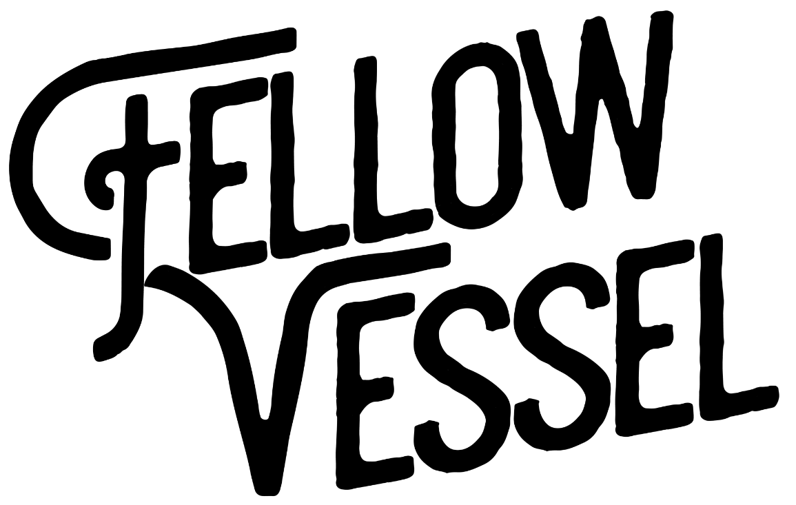 - Fellow Vessel -