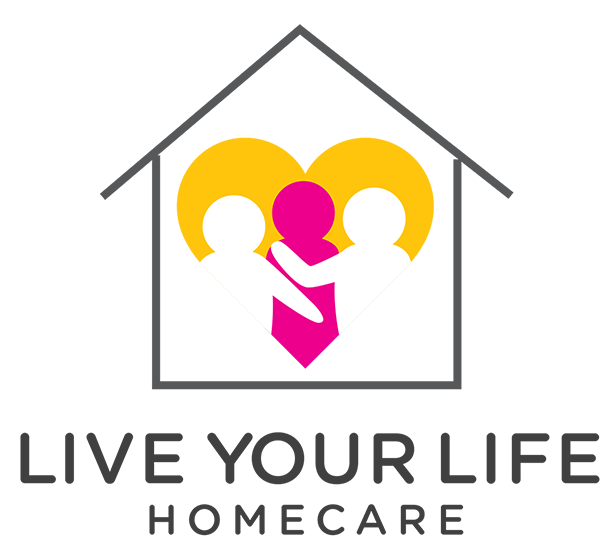 Live Your Life Homecare