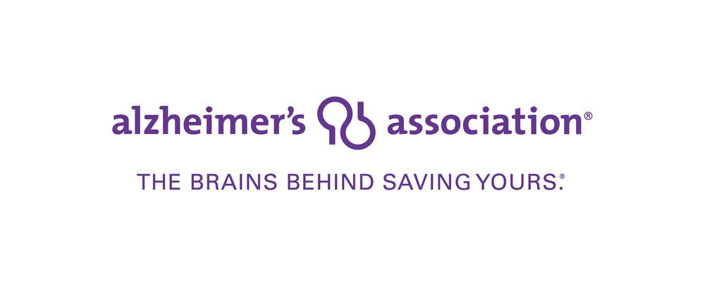 Alzheimers-Association.jpg