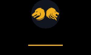 ng-sidhu-law-logo-full-black-gold-e1465496946884.png