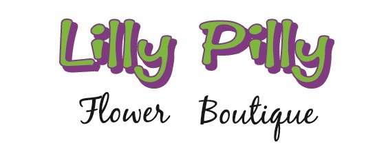 Lilly Pilly Florist