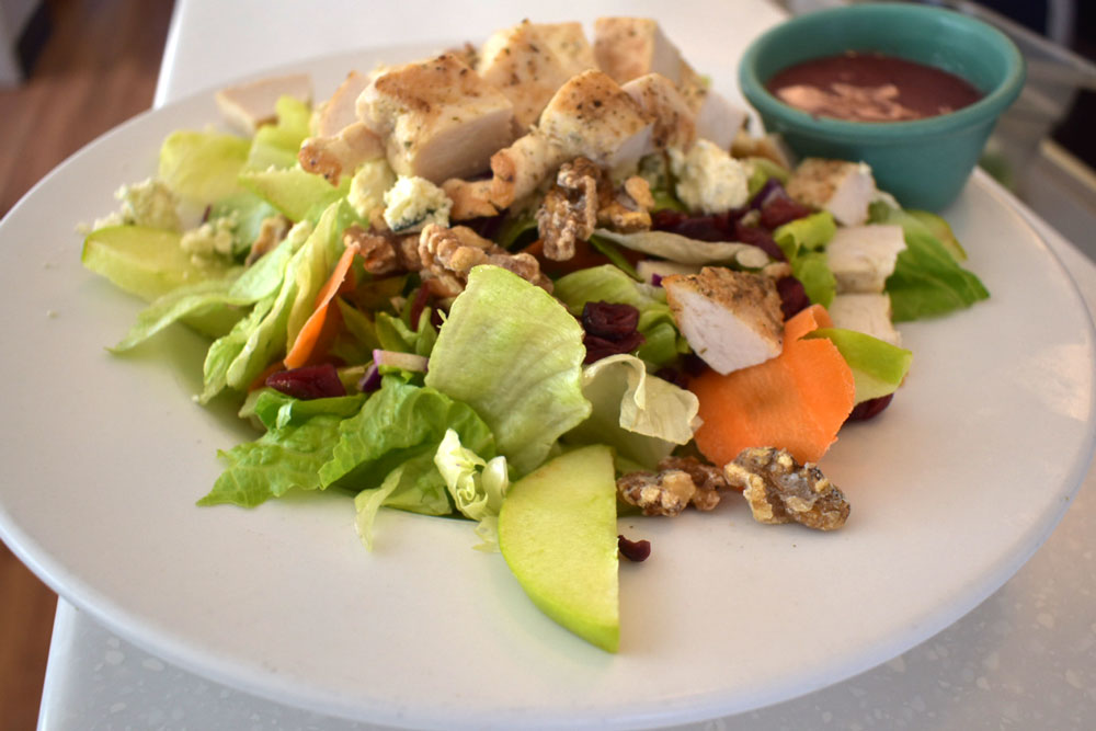 lunch-reno-salad-local.jpg