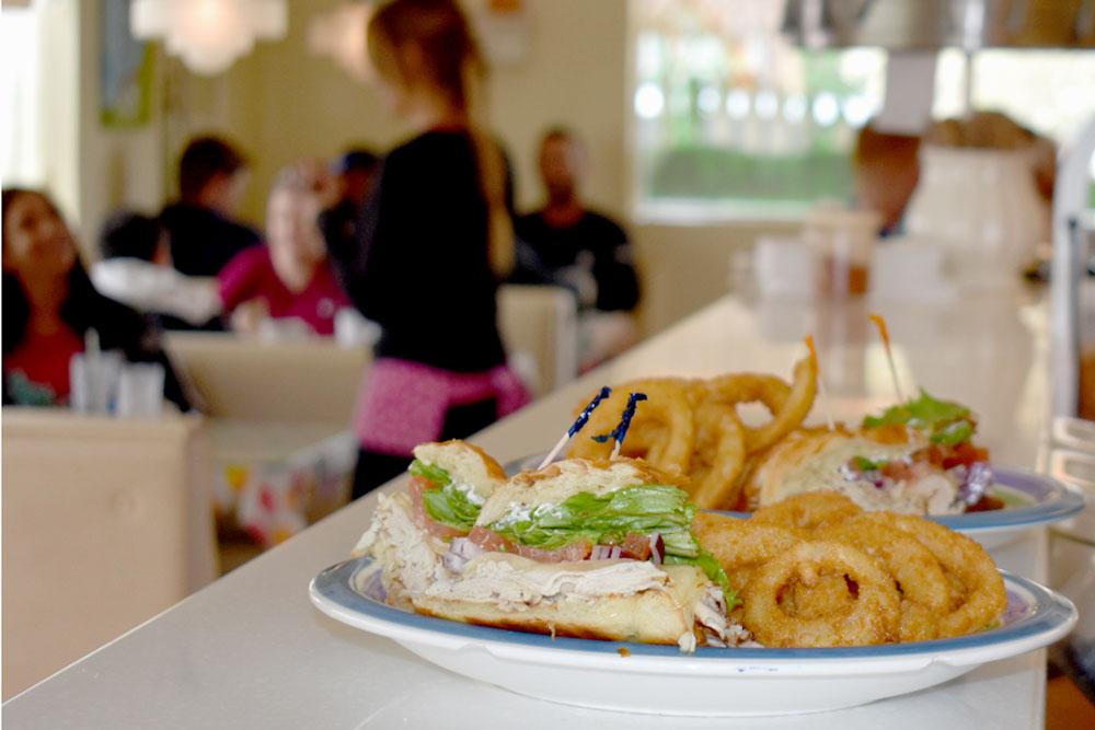 diner-food-reno-best-sandwhich-lunch.jpg