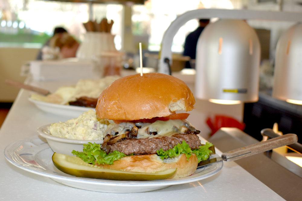 best-burger-reno-fresh-local.jpg