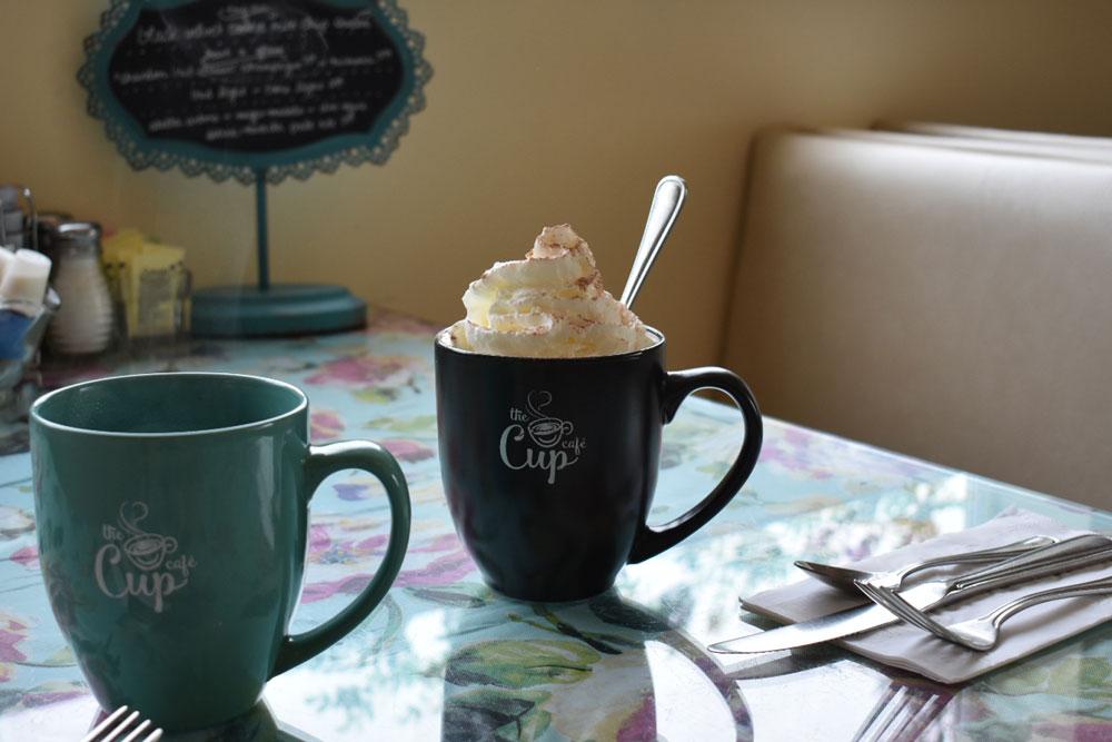best-breakfast-reno-coffee.jpg