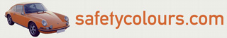 safetycolours.com