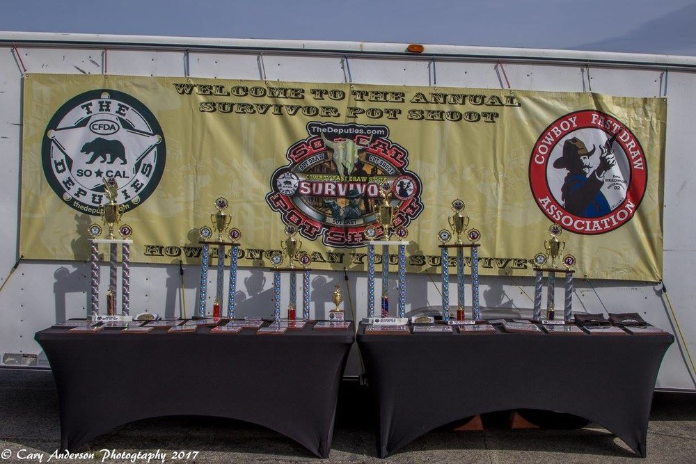 Trophies and Banner.jpg
