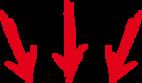 eb2d33fb-red-down-arrows_03y02b03y02b000000.png