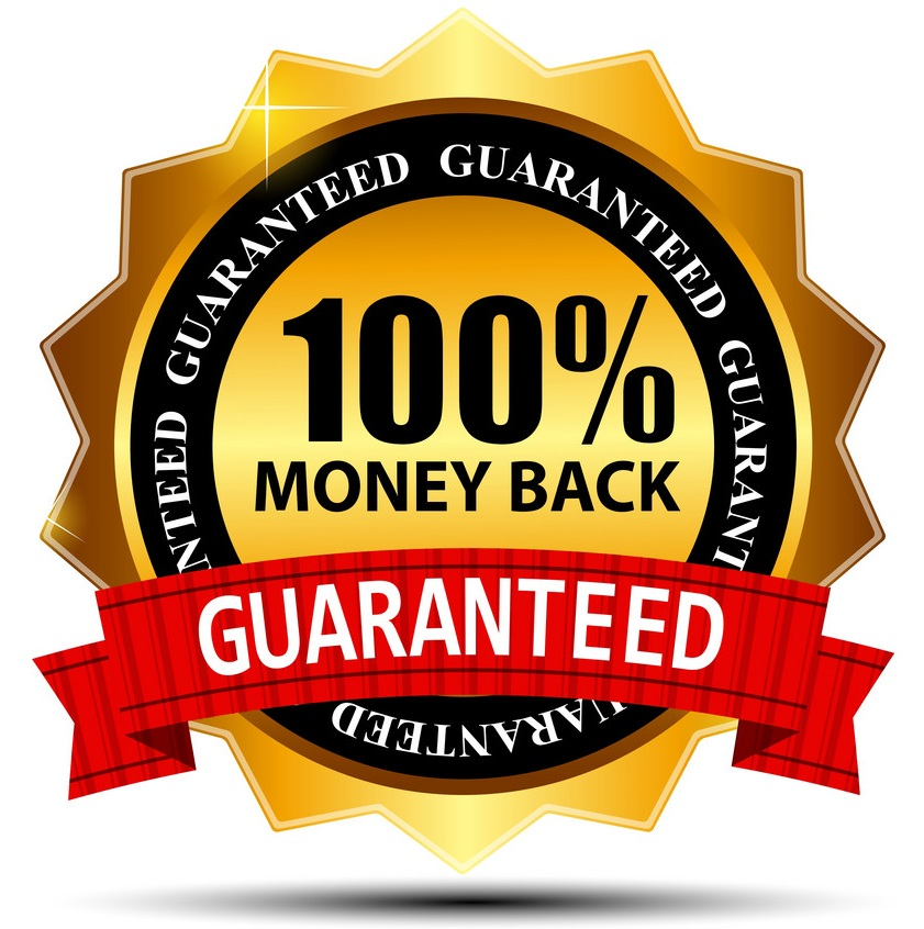 money-back-guarantee-gold-sign-label-vector-1156893.jpg