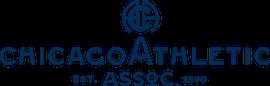 ChicagoAthleticAssoc_Logo_navy-270px.png