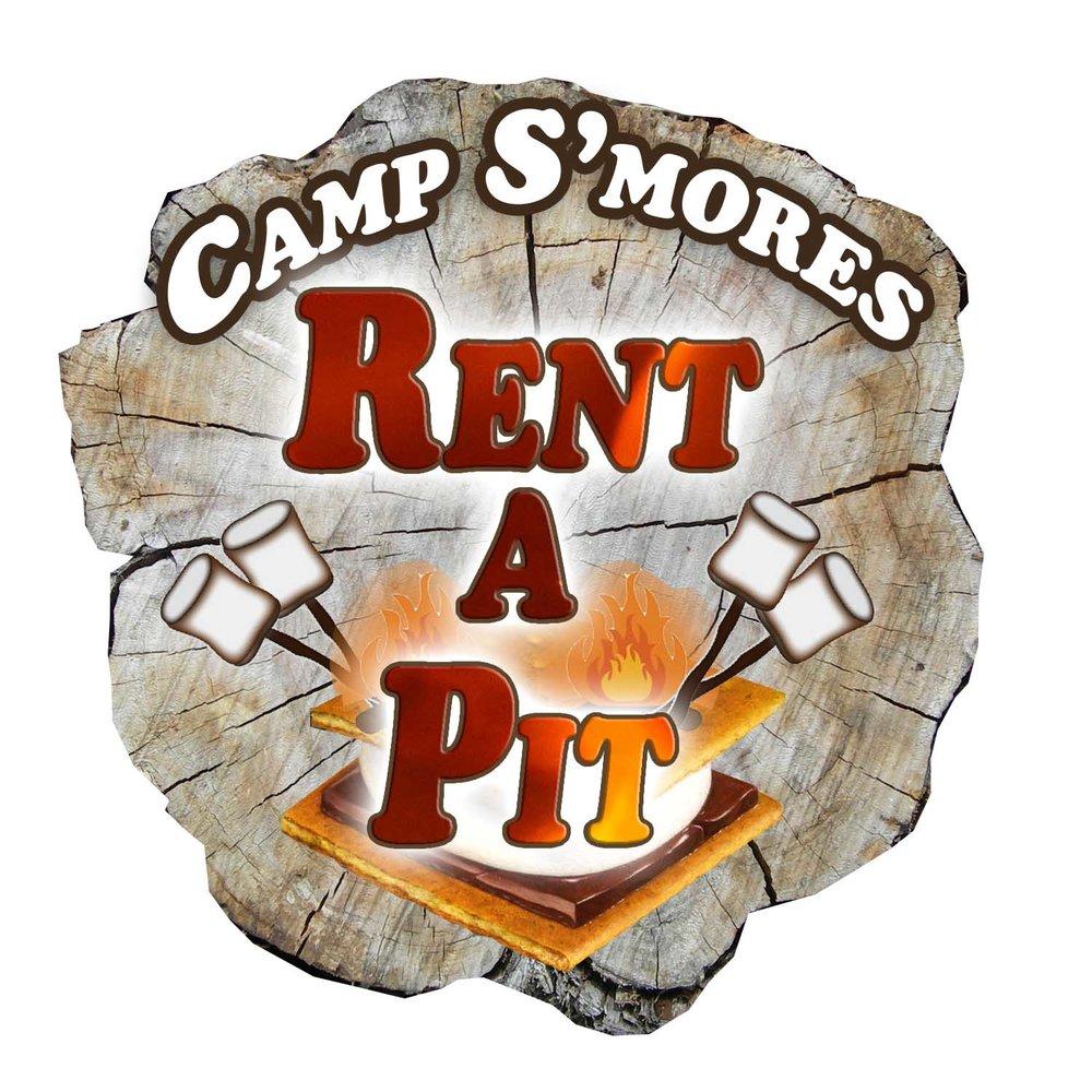 Rent a Fire Pit Logo.jpg