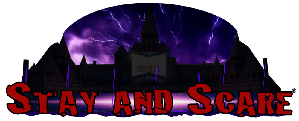 Stay and Scare Final Logo Cropped.png