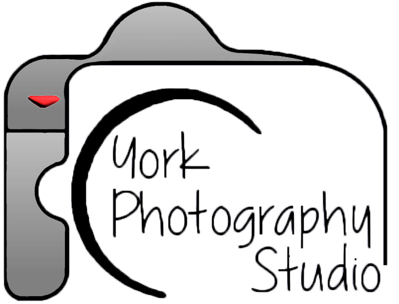 York Photo Studio