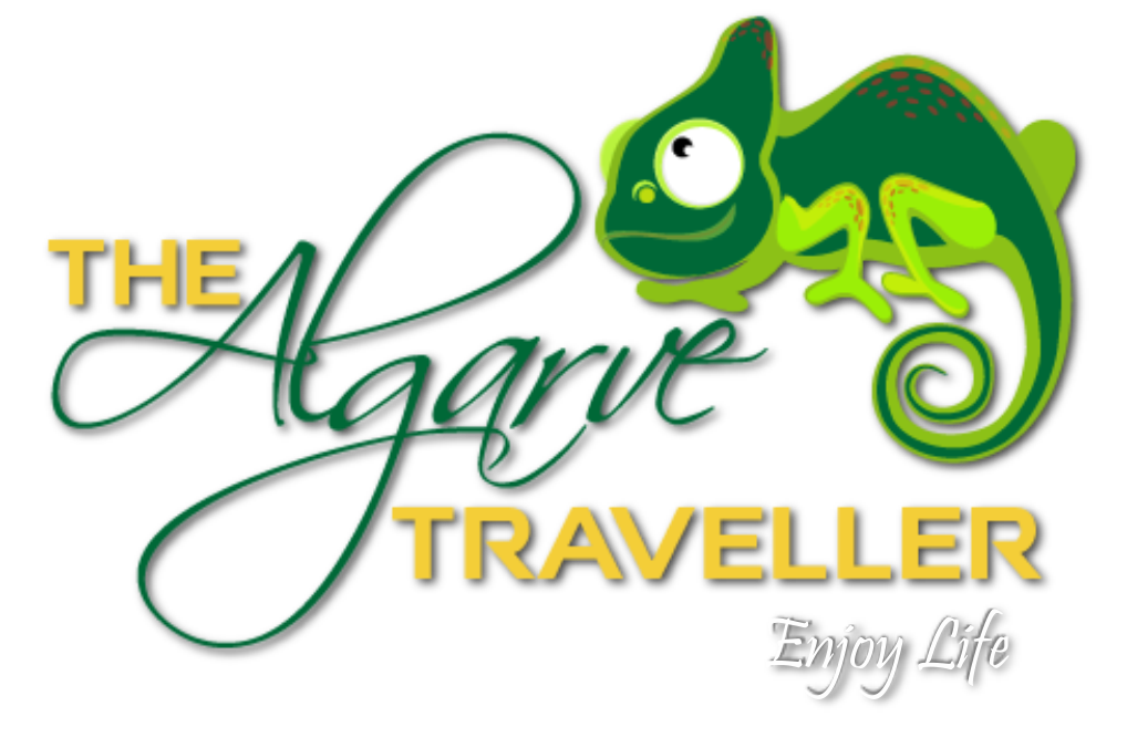 The Algarve Traveller