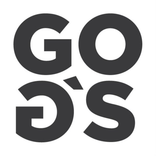 GOGS STORE
