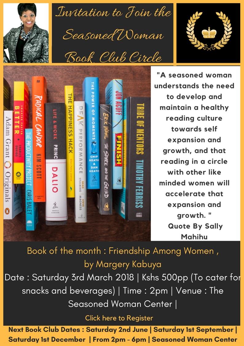 book club poster - jpg.jpg